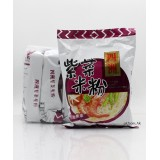 65g四洲紫菜米粉(5包庄)