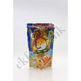 (食用期:20年7月5日)泰國雞仔點心麵。三文魚