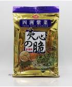15g 四洲夾心紫菜 -芝麻
