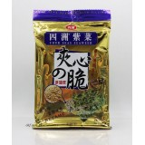 15g四洲夾心紫菜-芝麻