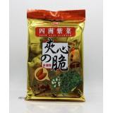 15g四洲夾心紫菜-杏仁