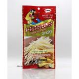 20g日本Maruesu魚絲。芝士原味