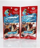 25g日本Maruesu。原味燒鯖魚