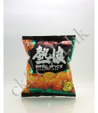 25g卡樂B薯片-熱浪