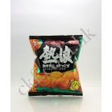 (30包裝)25g卡樂B薯片-熱浪
