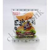 EDO薯片-千島醬焗薯