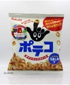 78g 挑哈多 Poteco薯圈 - Poteko Umashi