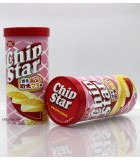 50g(筒裝)YBC薯片。蛋黃醬味(明太)