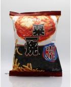 60g 卡樂B 粟一燒 - 韓風泡菜味