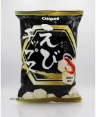 75g卡樂B胡椒味蝦片