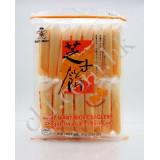 旺旺-芝士米餅