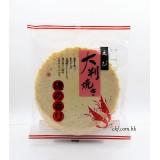 130g日本大判燒蝦餅