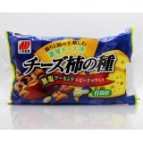 120g三辛芝士柿支種