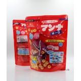 34g森永嬰兒小饅頭(227868)