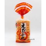 80g小丸蝦餅