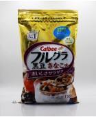 350g 卡樂B水果燕麥 - 黑豆粉