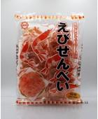 140g 武平作 蝦餅