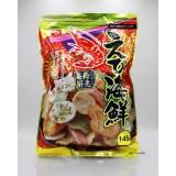 145g三河屋海鮮脆。鮮蝦