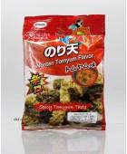 25g(5包裝)Maruesu紫菜天婦羅。冬陰公