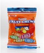 164g 美國Tootsie水果軟糖