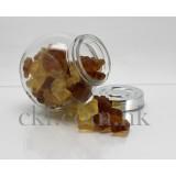 1.5kg袋庒橡皮糖-油可樂熊