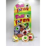 Trolli水晶眼球軟糖