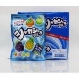 51gKabaya什錦水果味軟糖