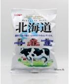 110g 北海道牛奶軟糖