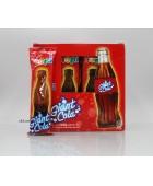 32gYupi橡皮糖。(特大)可樂樽