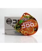 40g 味覺糖 kororo - 橘子味