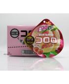40g 味覺糖 kororo - 白桃味