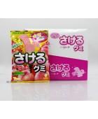 42g 味覺軟糖 - 蜜 桃