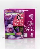 40g味覺膠原蛋白提子糖
