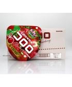 40gCORORO味覺軟糖。草莓味