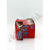 33g  森永軟糖 -  可 樂