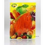 180g泰國涼果乾。甜酸木瓜