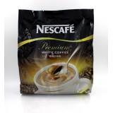 (袋裝)雀巢三合一即溶白咖啡-原味