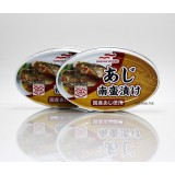 100gMaruhaNichiro沙丁魚。南滿漬