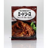 80g日本丘比意粉醬。牛肉高湯肉醬