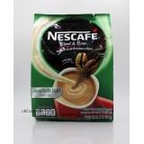 15.8g(條裝)Nescafe雀巢咖啡。香濃