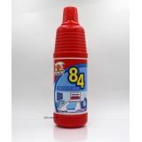 威王84消毒液