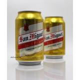 330ml(罐裝)生力啤酒