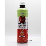 (樽裝)430mlMEKO--蘋果紅茶