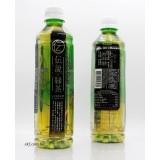 (樽裝)道地-北川半兵衛商店伝說。日式綠茶