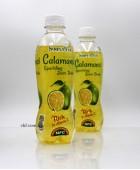 330mlSimplyFun。金桔汁