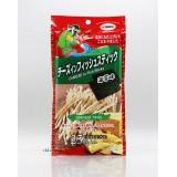 20g日本Maruesu魚絲。海苔芝士味