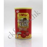 (罐裝)100g番茄薯片