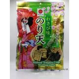 135gMaruka海苔天婦羅-瀨戶(芥末)