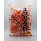 108g武平作蝦餅(TKH112705)