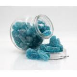 1.5kg袋裝橡皮糖-超酸藍莓樽